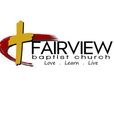 Fairview Baptist